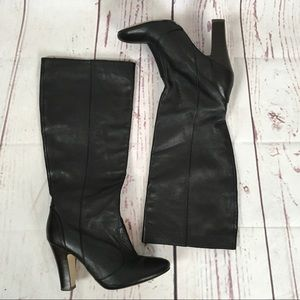 Dolce Vita Wendy Tall Boot